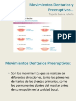MOVIMIENTOS DENTARIOS.pptx