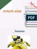esl_article_a_an.pptx