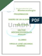 PRG_U2_A2_VIUR (2)