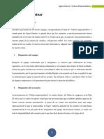 proyectoagora