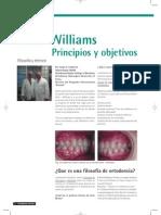 ortodonciaactual_filosofia