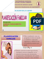 planificacin-familiar1-1234363375846118-3.ppt