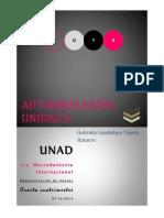 ADV_ATR_U2_GGTR