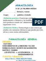 1.-CLASE N°1 FARMACOCINETIC