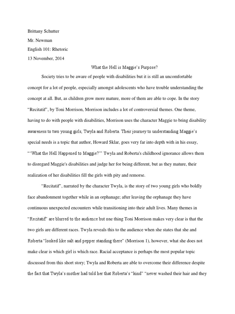 theme analysis essay outline Care to draw up a literary analysis essay outline to have your whole work structured and organized well now, here comes the most important part.