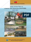 Myanmar Action Plan on Disaster Risk Reduction (MAPDRR).pdf