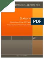 tesisdelabortoo-120502160342-phpapp02.docx