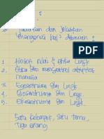 Tugas - Etika Lingkungan - 091113.pdf
