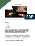 EL HUEVO SALTARIN.pdf