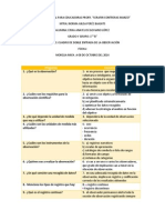 CUADRO DE LA OBSERVACION.docx