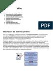 Sistema Operativo 651 Mdcjfw