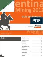 Guia Del Sponsor AM2012 ES