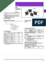 en-j.pdf