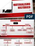 Materialismo Histórico exposicion 1ºb.pptx