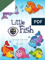 03 little fish teachers manual
