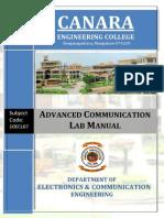 advanced_communication_lab_manual.pdf