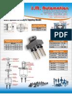 jm product brochure final compressed