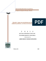 COPIABLE PAPI RULL.pdf