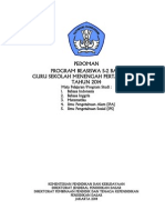 5. Pedoman Beasiswa s2-2014