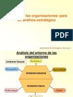 03 Análisis estratégico