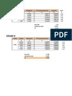 Flowmeter (Klp2)