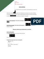Integrales Dobles e Iteradas[1].PDF