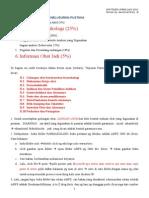 Bab II&Vi Farmakologi&Pio