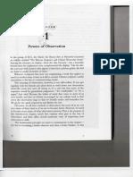 Book Writing.pdf