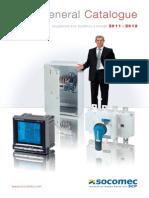 2011 - 2012 Catalogue général.pdf
