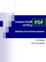 giz2012-en-comparison-of-eu-gmp-guidelines-with-who-guidelines.pdf