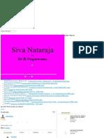 Nataraja.pdf
