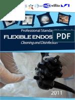sferd-handbook-flexible-endoscopes-cleaning-disinfection_en.pdf