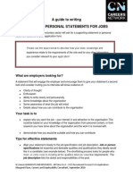appforms-writing-supporting-statements.pdf