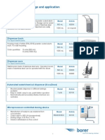 Accessories_for_dosage_and_application.pdf