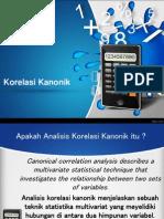 analisis (Kanonik)