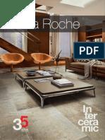 La Roche Interceramic