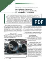 Revista_TOPE_197_TECOI.pdf