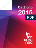 catalogo2015_interceramic