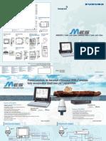 Felcom18 19 Brochure