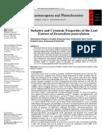 26.1.pdf