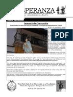 La Esperanza año 1 nº 53.pdf