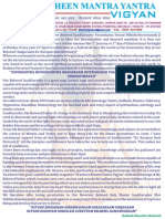 Pamplet.pdf