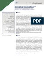 v12n3384a(1).pdf