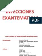 Exantematicas11