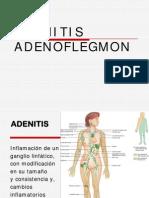 Adenitis1