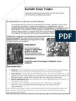 argument-essay-questions