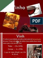 vinho-090619134258-phpapp02