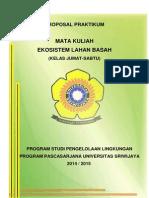 contoh proposal fieldtrip