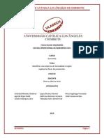 Informe_Economía