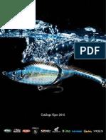 Viper Pesca 2015